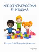 Inteligencia Emocional en niños/as