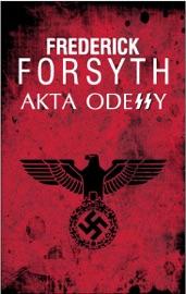 Akta Odessy PDF Download