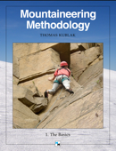 Mountaineering Methodology - Part 1 - The Basics