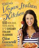 Chloe's Vegan Italian Kitchen