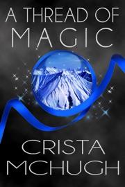 A Thread of Magic PDF Download