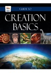 Guide To Creation Basics