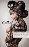 Call Of Descent