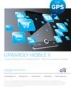 Upwardly Mobile II