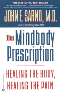 The Mindbody Prescription Summary