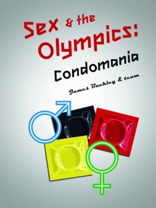 Sex and the Olympics