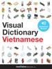 Visual Dictionary Vietnamese (Enhanced Version)