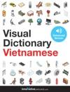 Visual Dictionary Vietnamese Enhanced Version