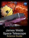 James Webb Space Telescope Science Guide
