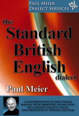 The Standard British English Dialect