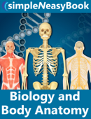 Biology and Human Body Anatomy