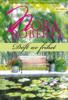 Nora Roberts - Doft av frihet bild