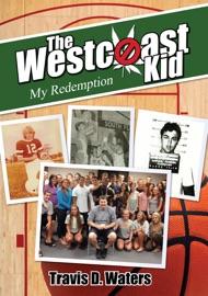 The Westcoast Kid