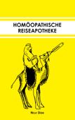Homöopathische Reiseapotheke