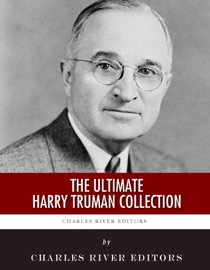 an analysis of charles robbins last of his kind a biography of harry s truman Last of his kind an informal portrait of harry s truman by robbins charles condition: fine/fine $ 1400 (000.