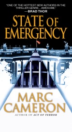 State of Emergency PDF Download