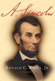 A. Lincoln PDF Download