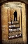 The Paris Directive