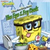 The Eye Of The Fry Cook A Story About Getting Glasses SpongeBob SquarePants