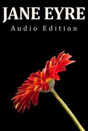 JANE EYRE: AUDIO EDITION