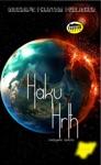 Haku And Hrth