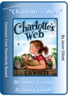 Charlottes Web Reading Group Activity Guide