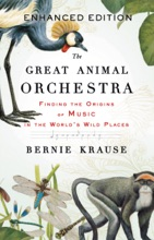 The Great Animal Orchestra (Enhanced)