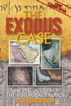 The Exodus Case