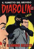 Diabolik #22