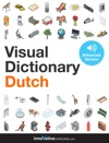Visual Dictionary Dutch Enhanced Version