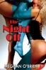 The Night Off