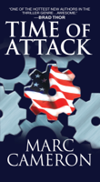 Time of Attack ebook Download