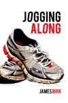 Jogging Along