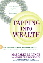 Download of Tapping Into Wealth PDF eBook