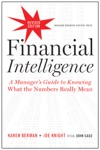 Financial Intelligence Revised Edition