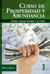 Curso De Prosperidad Y Abundancia
