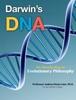 Darwin's DNA