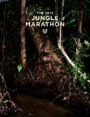 UVU Jungle Marathon 2013