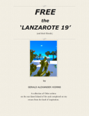 Free the Lanzarote 19 and their friends