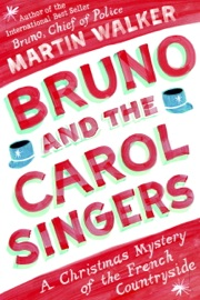 Bruno and the Carol Singers PDF Download