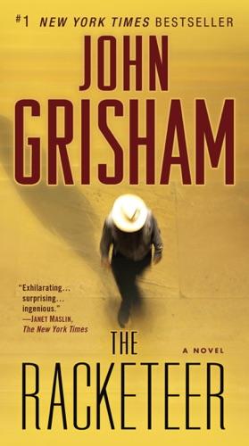 John Grisham - The Racketeer