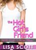 Lisa Scott - The Hot Girl's Friend ilustración