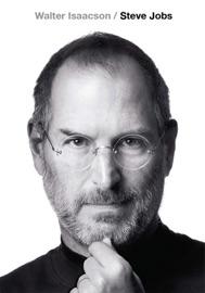 Steve Jobs (Slovak edition) PDF Download