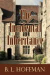 The Incidental Inheritance