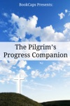 The Pilgrims Progress Companion