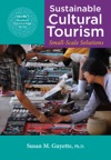 Sustainable Cultural Tourism
