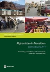 Afghanistan In Transition