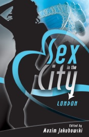 Sex in the City - London PDF Download
