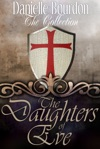 The Daughters Of Eve Collection