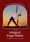 Integral Yoga Hatha For Beginners Integral Yoga Hatha